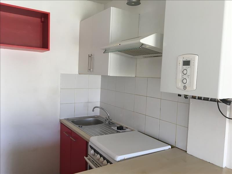Affitto casa Castelnau le lez 650€ CC - Fotografia 3
