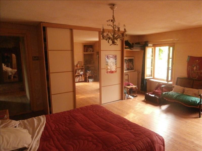 Sale house / villa Caen 475000€ - Picture 4