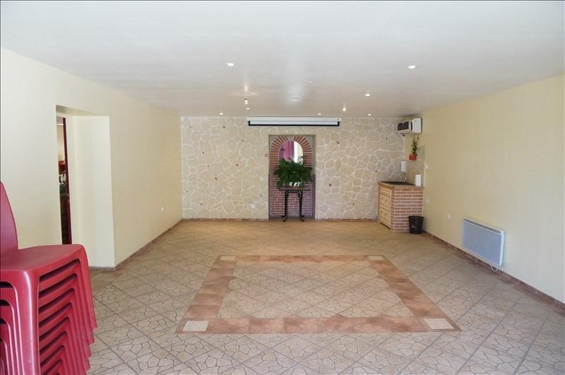 Vente de prestige maison / villa Auterive 650000€ - Photo 5