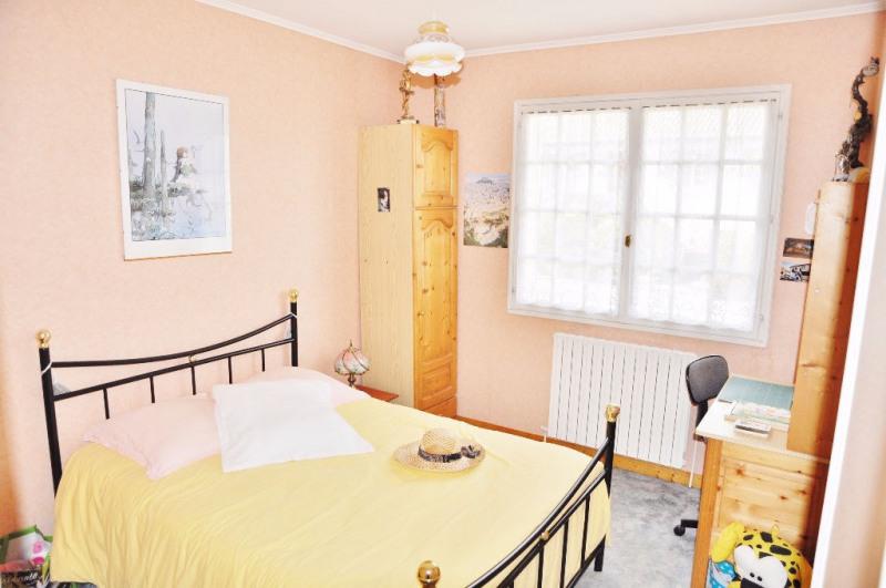 Sale house / villa Laval 166700€ - Picture 8