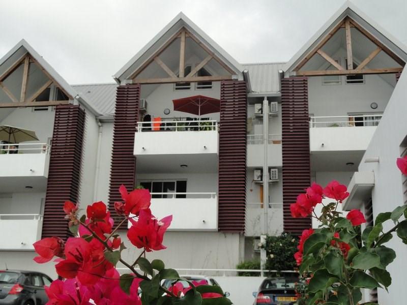 Vente appartement Ste clotilde 99000€ - Photo 8