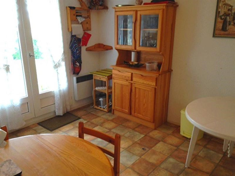 Vente appartement Vaux sur mer 98 400€ - Photo 2