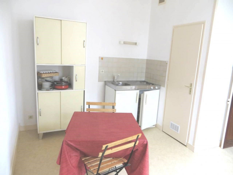 Location appartement Cognac 355€ CC - Photo 4
