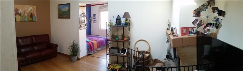 Sale apartment Auriol 199500€ - Picture 4