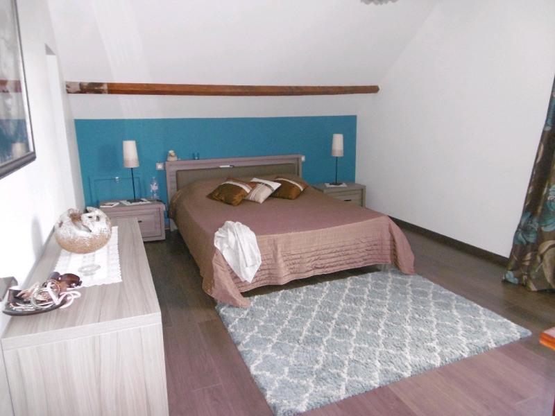 Sale house / villa Precy sur oise 394000€ - Picture 4