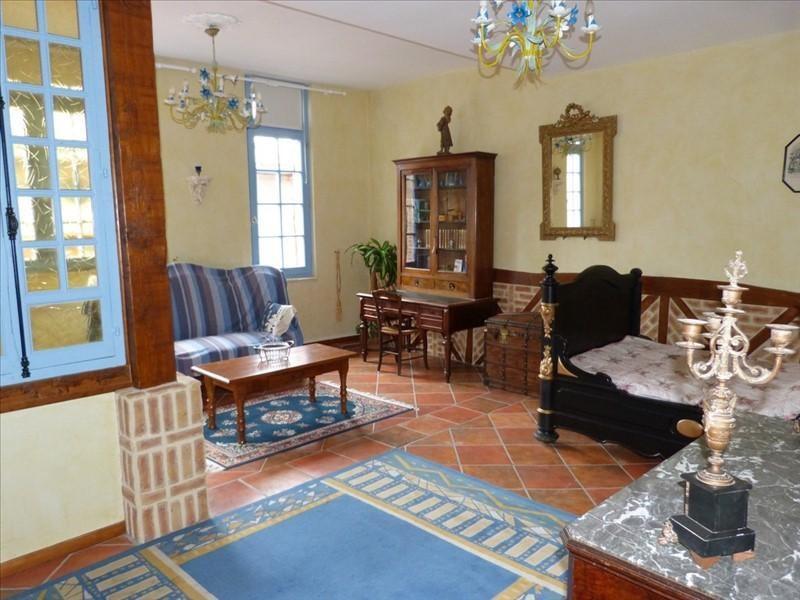 Verkoop van prestige  huis Rabastens 565000€ - Foto 6