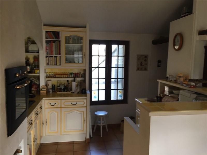 Vente de prestige maison / villa La bastide des jourdans 870000€ - Photo 4