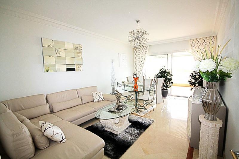 Vente appartement Golfe-juan 650000€ - Photo 3