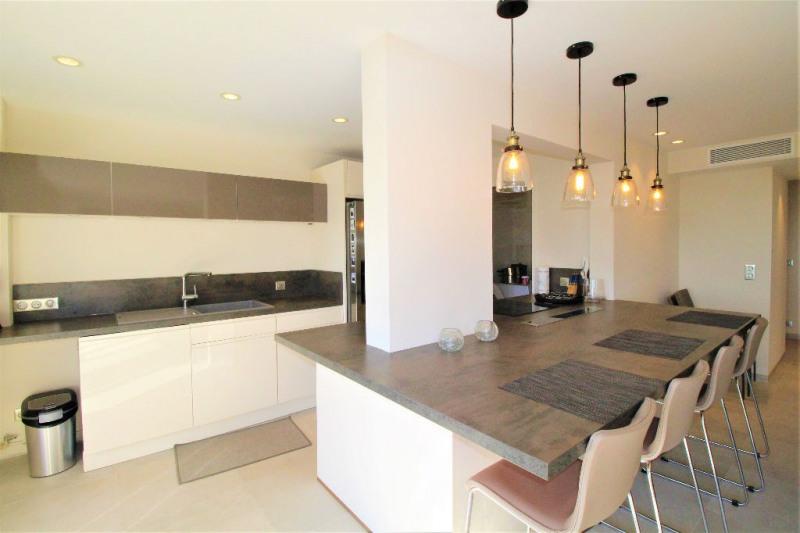 Vente appartement Villeneuve loubet 425000€ - Photo 7