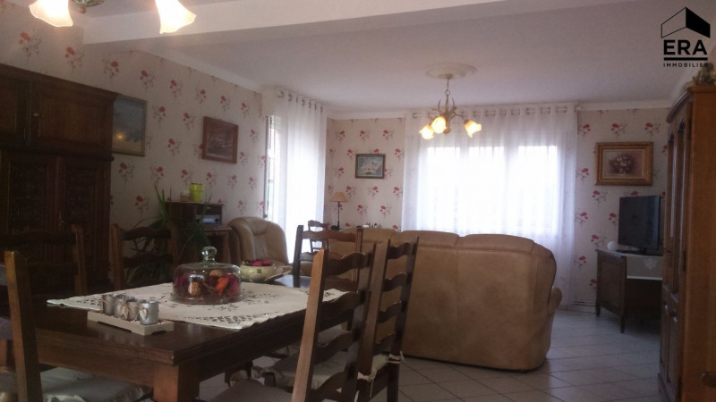 Vente Maison / Villa 105m² Ghyvelde