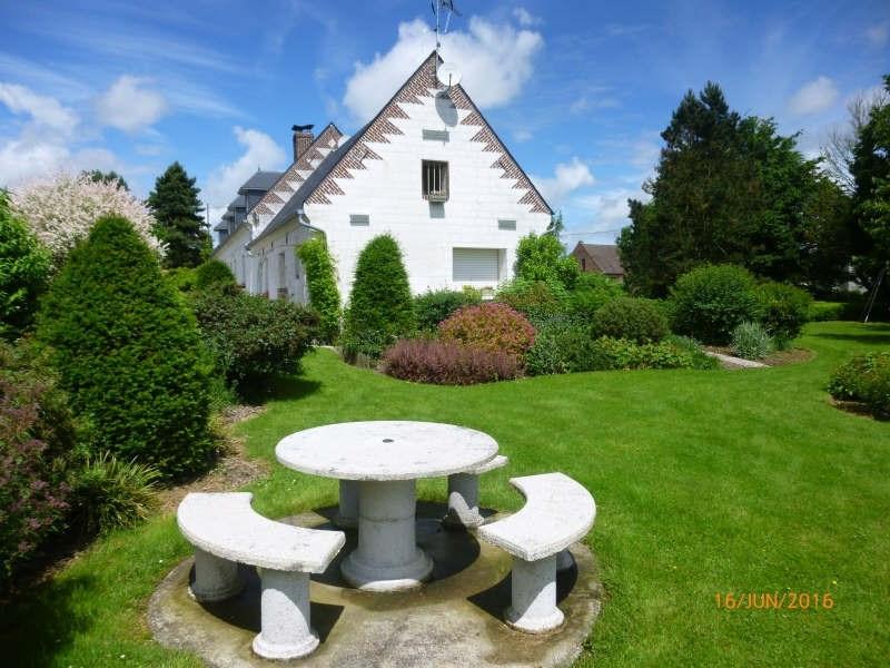Sale house / villa Arras 395000€ - Picture 11