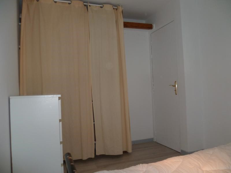 Vente appartement Montpellier 135 000€ - Photo 4