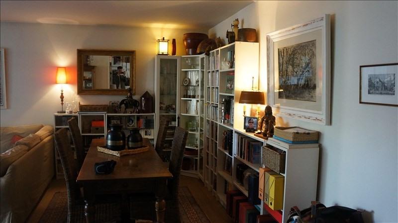 Vente appartement St germain en laye 455000€ - Photo 4