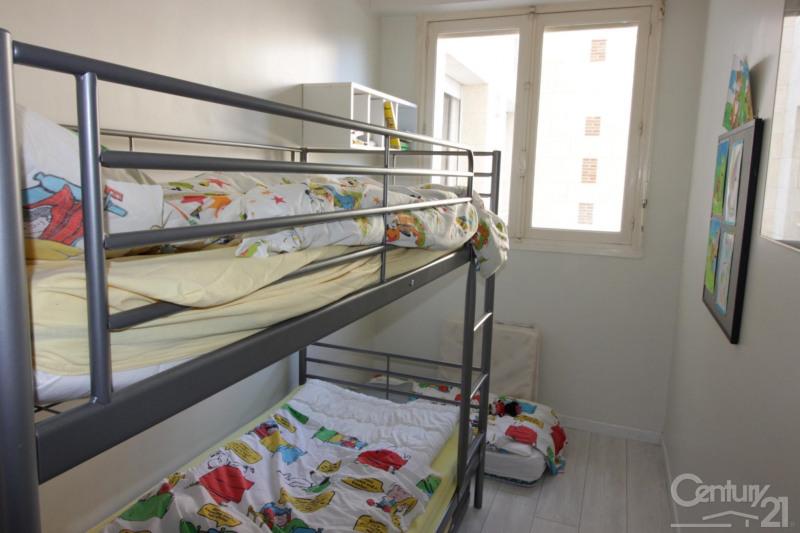 Vendita appartamento Deauville 498000€ - Fotografia 7