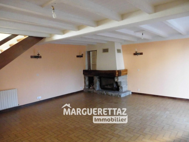 Investment property house / villa Thyez 475000€ - Picture 3