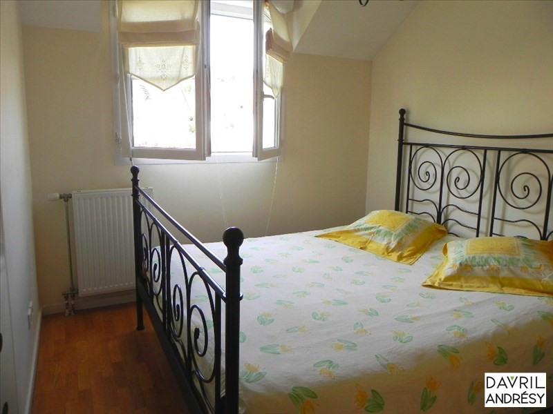 Sale house / villa Chanteloup les vignes 269000€ - Picture 9