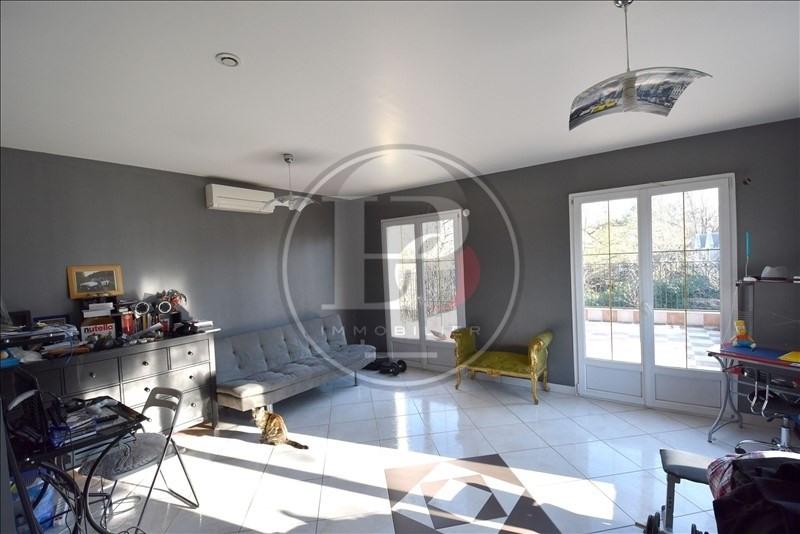 Venta de prestigio  casa St germain en laye 1130000€ - Fotografía 5