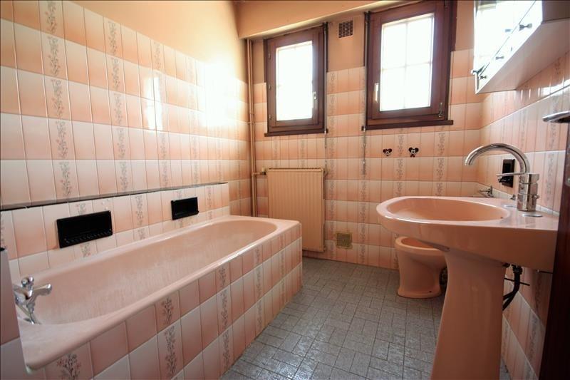 Sale house / villa Epinay sur orge 369000€ - Picture 6