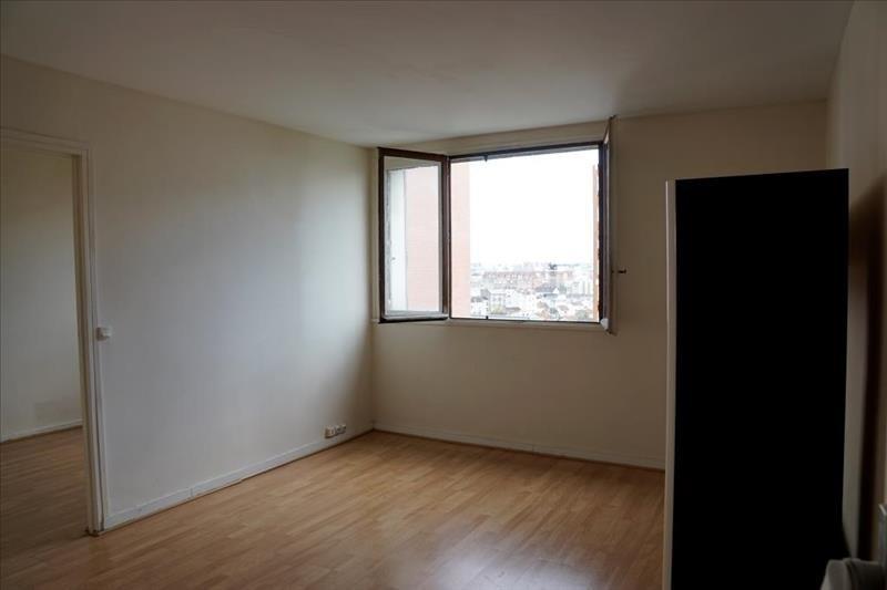 出售 公寓 Ivry sur seine 218000€ - 照片 3