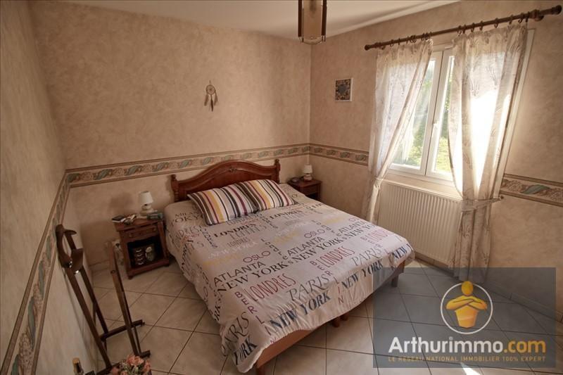Vente maison / villa L'isle d'abeau 249900€ - Photo 9