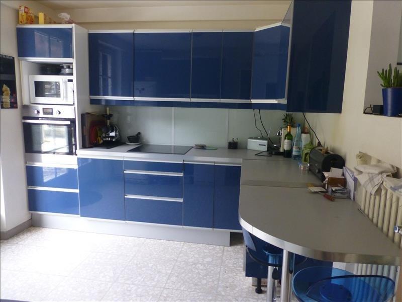 Verkoop  huis Medan 798000€ - Foto 8