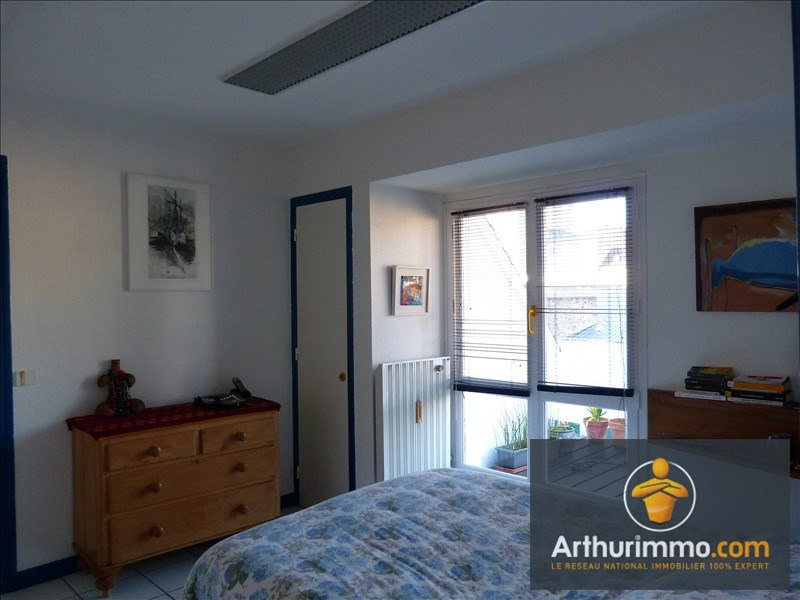 Sale apartment St brieuc 95 580€ - Picture 7