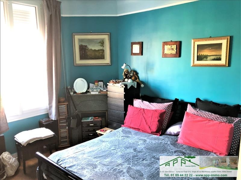 Sale house / villa Morangis 329900€ - Picture 4