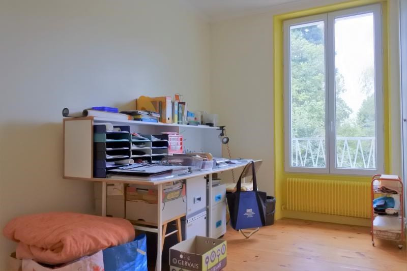 Vente de prestige maison / villa Vaucresson 1318000€ - Photo 7