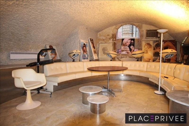 Vente fonds de commerce boutique Nancy 38000€ - Photo 2
