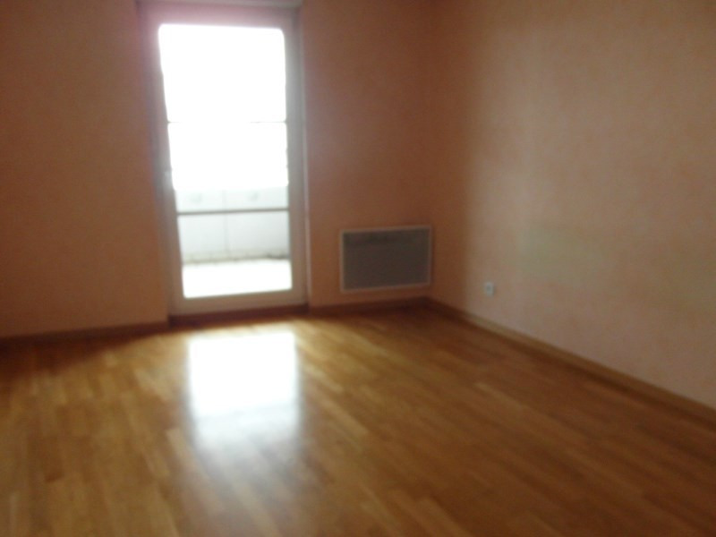 Rental apartment Ostwald 752€ CC - Picture 4