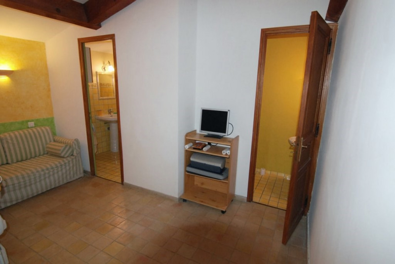 Sale house / villa Salernes 526 000€ - Picture 23