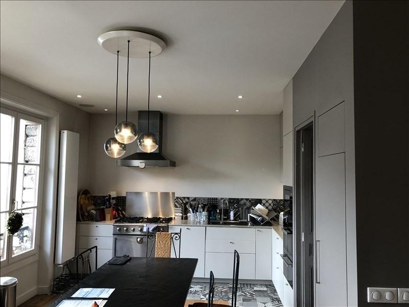 Vente de prestige maison / villa St germain en laye 1340000€ - Photo 3