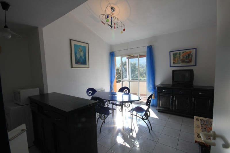 Vente appartement Collioure 163000€ - Photo 6