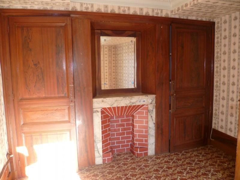 Sale house / villa Panissieres 60000€ - Picture 2