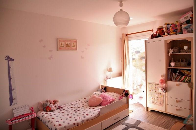 Sale apartment Lyon 5ème 315000€ - Picture 4