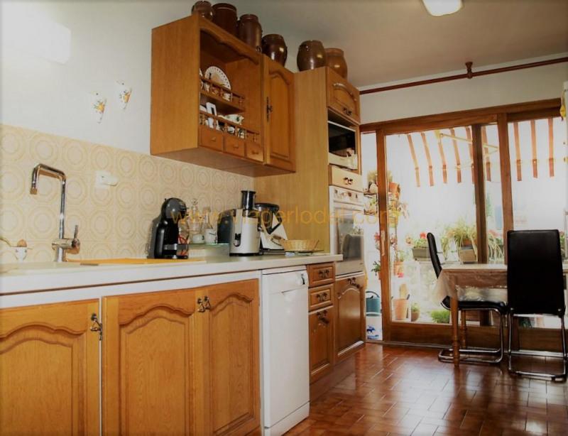apartamento St jean de maurienne 48500€ - Fotografia 4