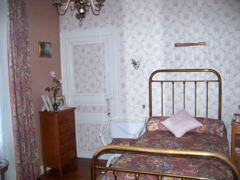 Vente de prestige maison / villa Le puy en velay 624000€ - Photo 5