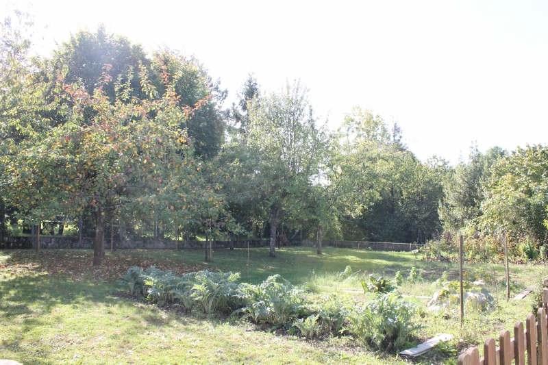 Venta  terreno Oisseau le petit 17000€ - Fotografía 1