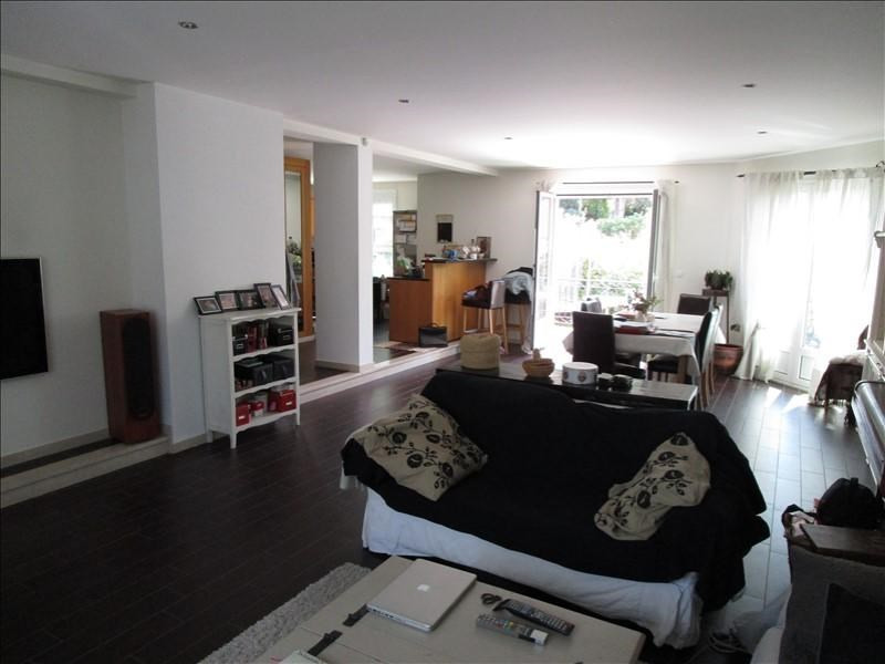 Vente maison / villa Montlignon 670000€ - Photo 3