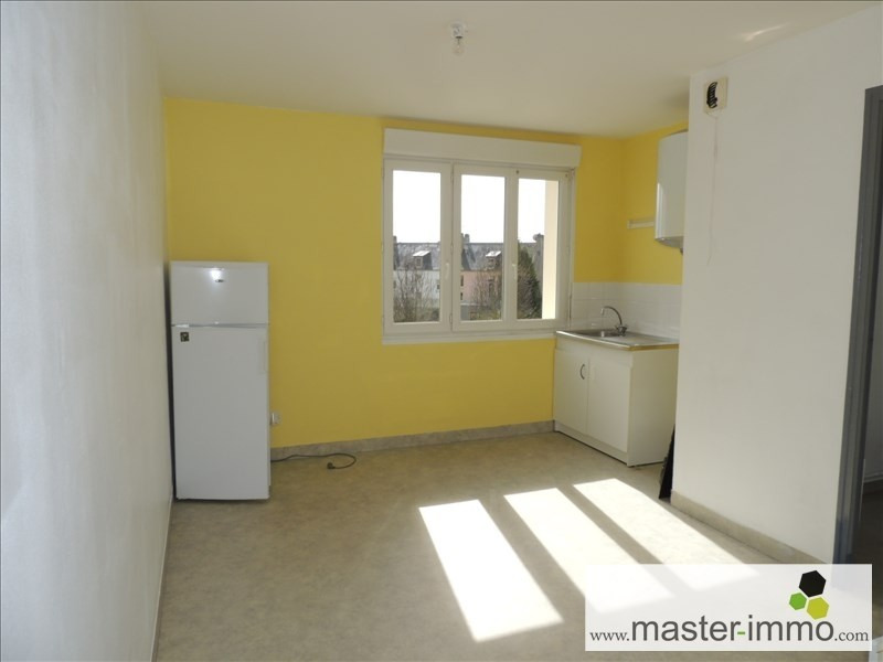 Alquiler  apartamento Alencon 345€ CC - Fotografía 1