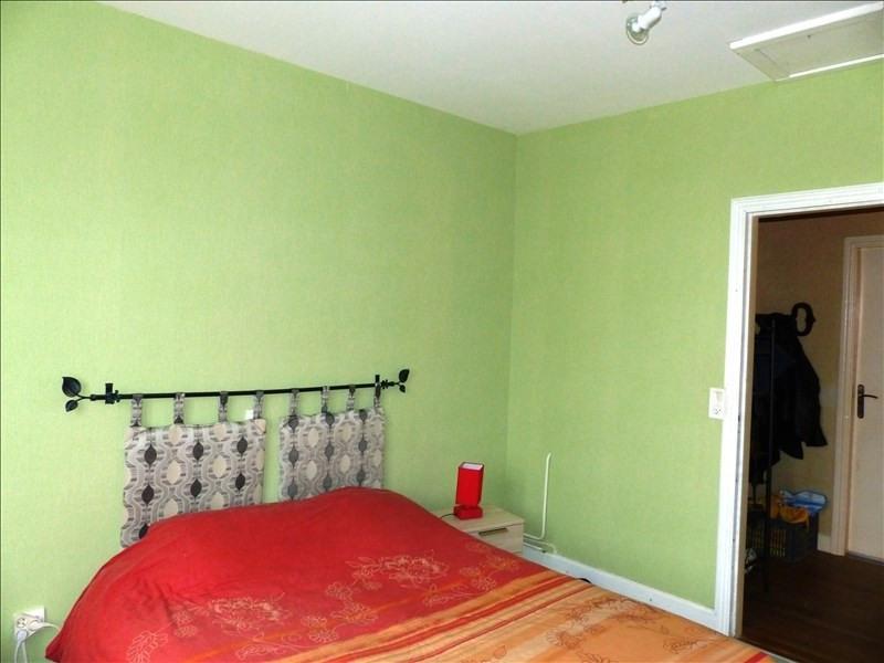 Vente maison / villa Proche mazamet 159000€ - Photo 6