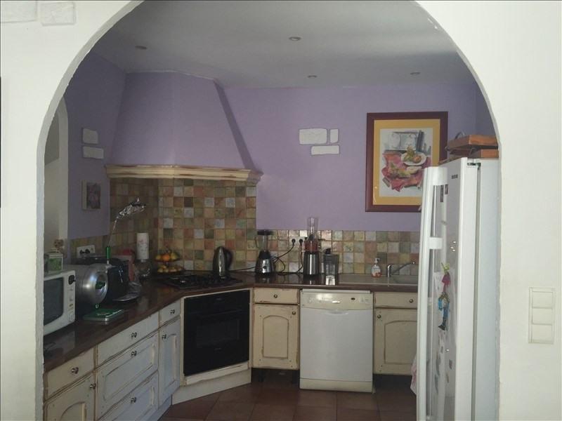 Vente maison / villa Arles sur tech 159900€ - Photo 3