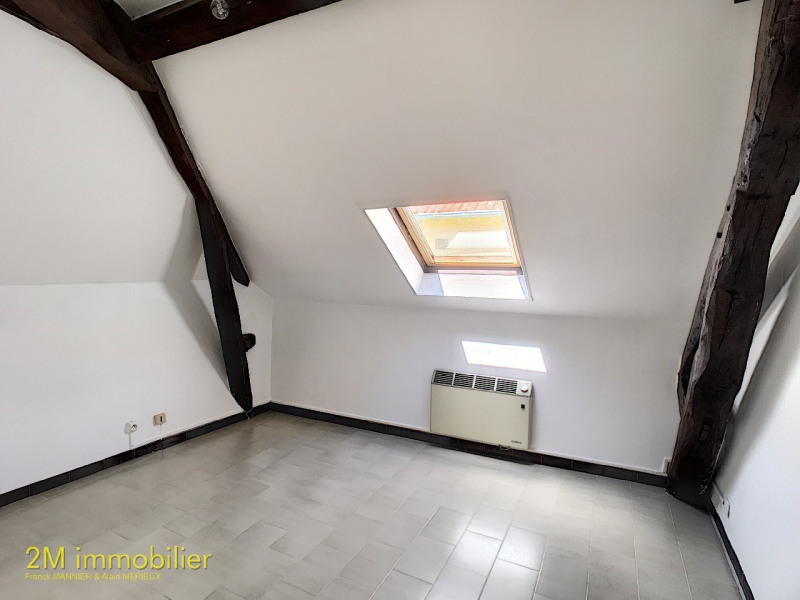 Location appartement Melun 613€ CC - Photo 2