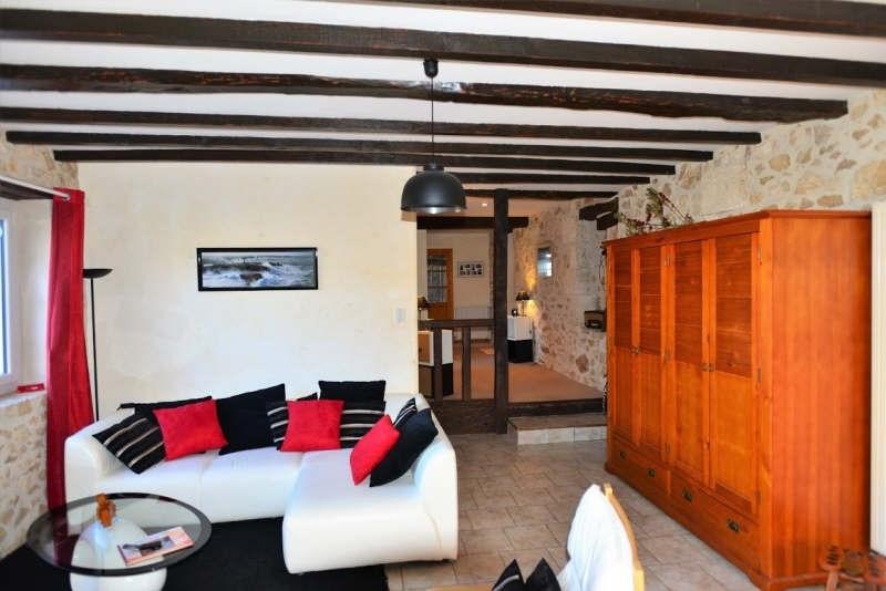 Vente maison / villa Proche brantome 247900€ - Photo 3