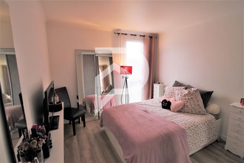 Vente appartement Eaubonne 245000€ - Photo 8