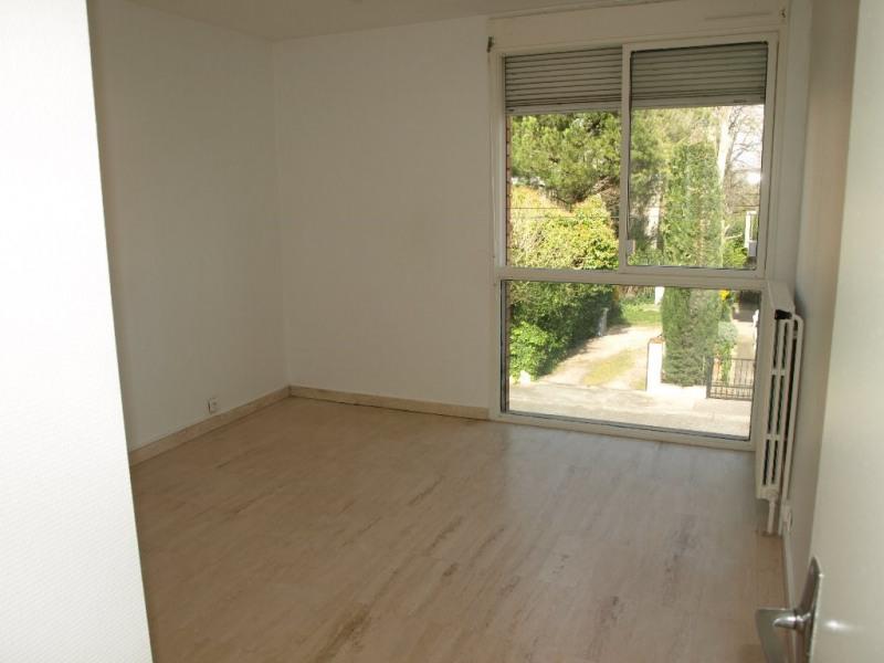 Rental apartment Ramonville-saint-agne 796€ CC - Picture 6