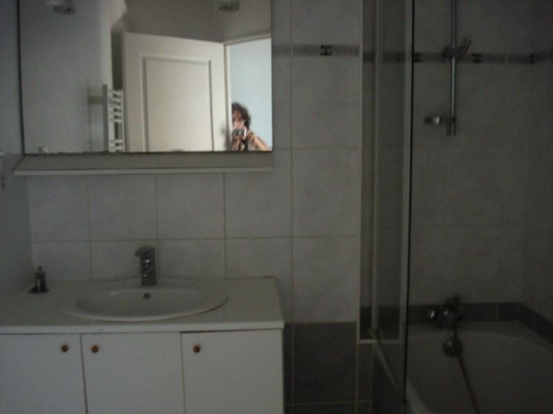 Location appartement Espalion 603€ CC - Photo 3