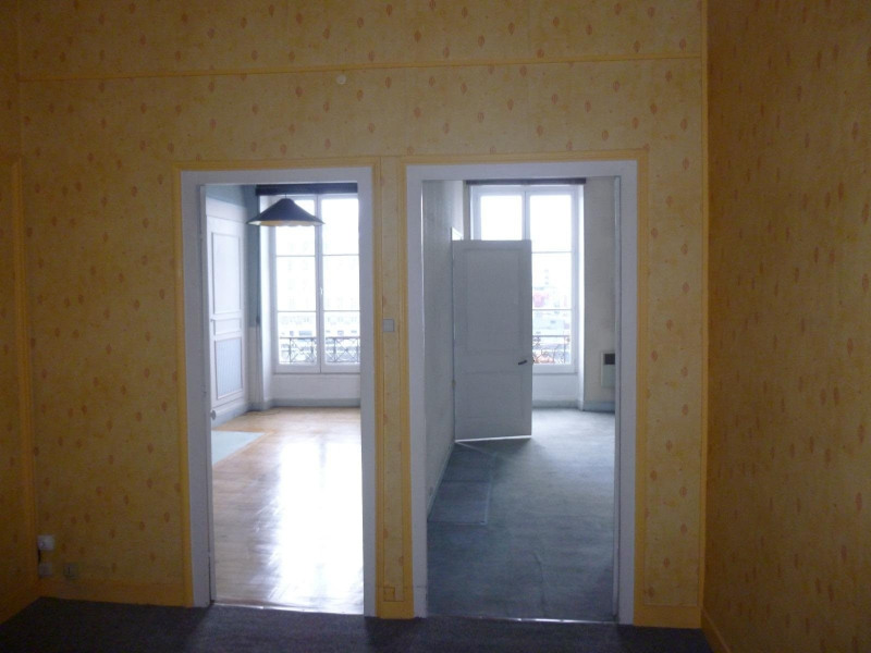 Location appartement Grenoble 585€ CC - Photo 7
