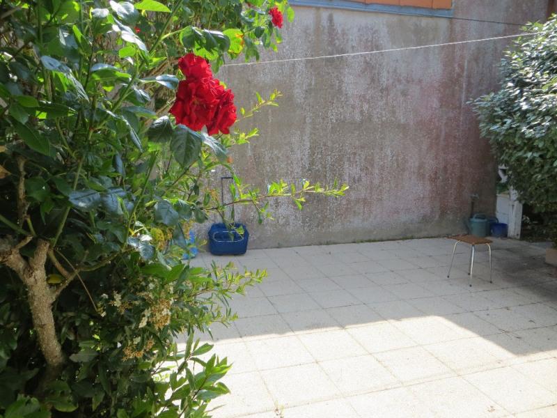 Vente maison / villa La baule 221000€ - Photo 4
