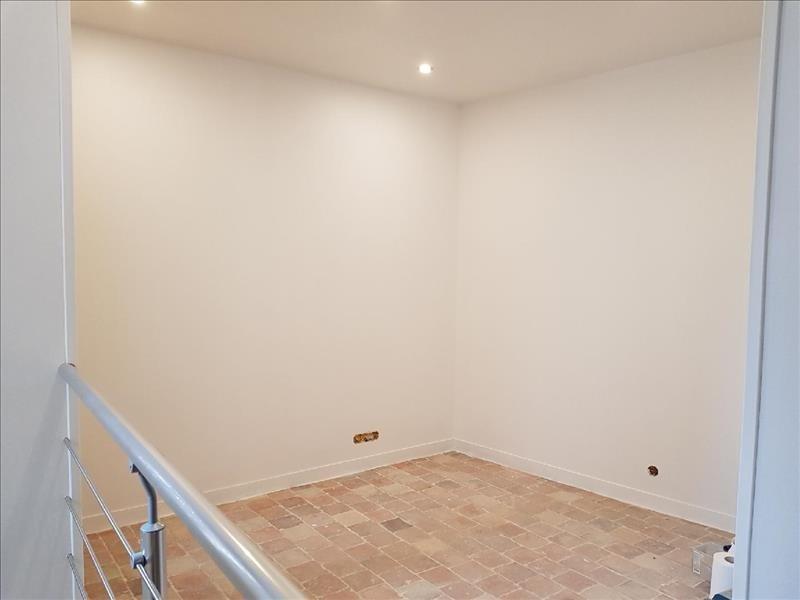 Location appartement Vernon 480€ CC - Photo 2